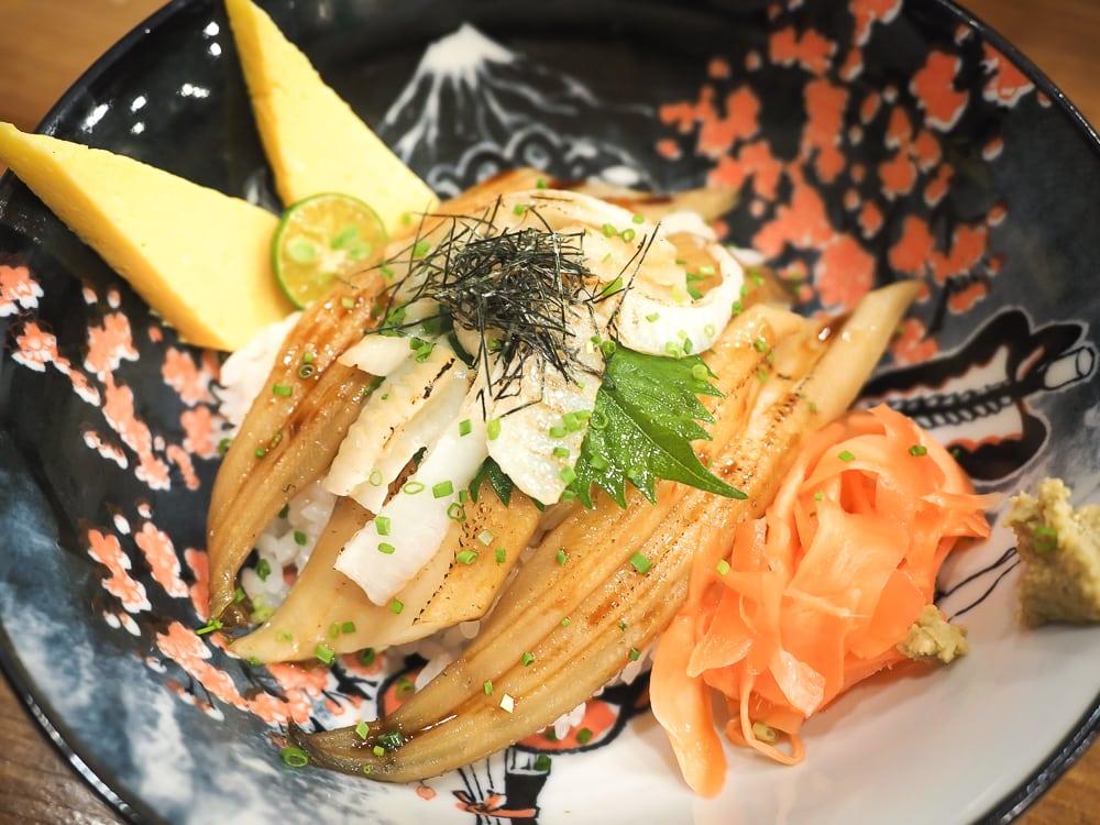 Ximending Food: Best Street Eats, Drinks and Restaurants
