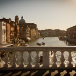 Our incredible honeymoon in Italy and how we planned our Italy honeymoon itinerary