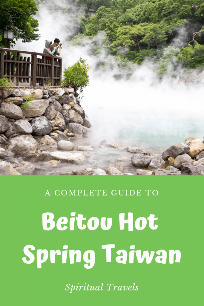 A guide to Beitou Hot Spring Taiwan, beitou hot spring taipei, hot springs in Taiwan, hot springs in Taipei, best hot springs in asia, asia hot springs, beitou taipei, beitou taiwan #beitouhotspring #beitoutaipei #beitoutaiwan #hotspringsintaiwan #taiwanhotsprings #hotspringsinasia #asiahotsprings #besthotspringsinasia