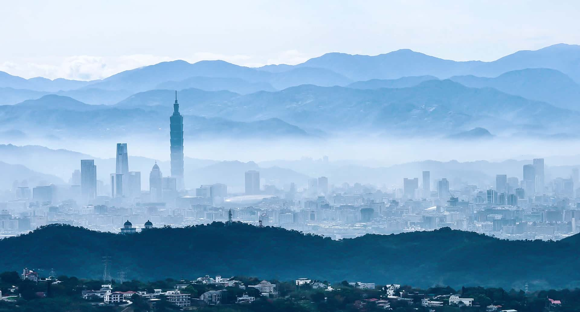 50 Unmissable Things to Do in Taipei | Spiritual Travels
