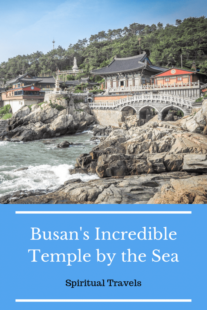A detailed guide to Haedong Yonggungsa, the Busan temple by the sea | busan temples | temples in busan | things to do in busan | busan attractions | what to do in Busan | things to see in Busan | things to do in Korea | things to see in korea | things to do in south korean | things to see in south korea | south korea temples | temples in south korean | korea attractions | what to do in south korean | asian temples | buddhist temples | buddhism | aisan temples | temples in asia