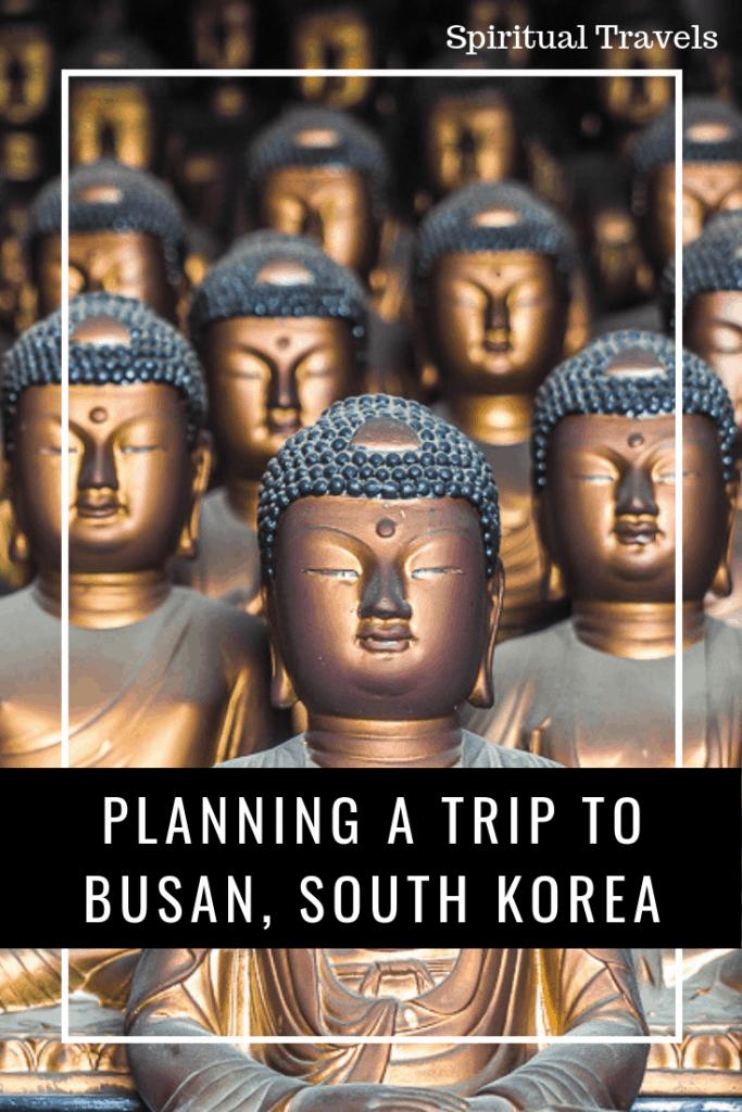 A detailed 5 day Busan itinerary | itinerary for busan | things to do in busan | what to do in busan | planning a trip to busan | busan visit | busan trip | what to see in Busan | things to see in busan | busan sights | busan attractions | busan tour | how to plan a trip to busan | busan 5 days | busan in 5 days | korea itinerary | south korea itinerary