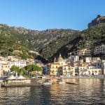 A guide to Cetara, Italy on the Amalfi Coast