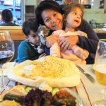 How to plan a trip to Istanbul with kids