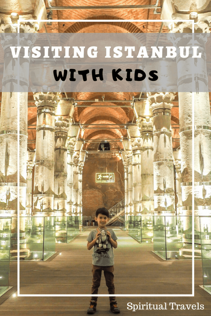 Visiting Istanbul with kids | turkey with kids | instanbul with children | turkey with children | things to do in istanbul with kids | turkey family travel | istanbul itinerary with kids | turkey itinerary with kids | traveling with kids | middle east with kids | europe with kids