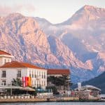 A complete guide to Perast, Montenegro, including the top things to do in Perast