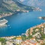 A detailed guide to Kotor Montenegro, including 15 things to do in Kotor