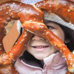 A detailed guide to visiting Bavaria, Germany with kids