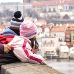 A detailed guide to visiting Prague with kids
