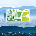 Find out whether the Taipei Fun Pass and Taipei Unlimted Fun Pass are worth it