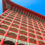 A detailed Taipei itinerary for 5 days, which also serves as a Taiwan itinerary for 5 days