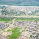 Things to do in Fort McMurray, Alberta, Canada