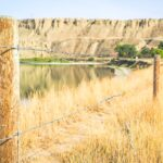 A detailed guide to Medicine Hat Canada!