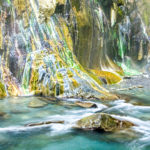 20 of the best hot springs in Taiwan
