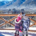 The best things to do in Banff with kids